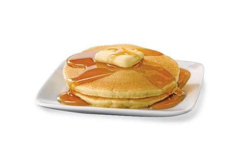 SFD Pancake Breakfast